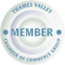thames valley member